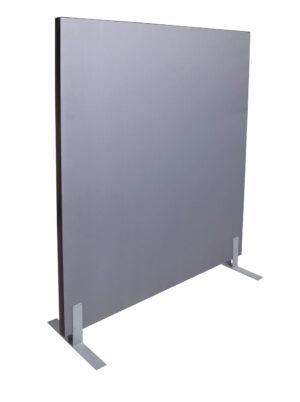 Static Acoustic Screens