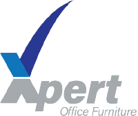 The Office Furniture Specialists