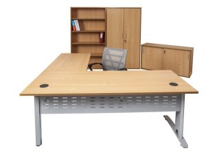 Span Furniture Range