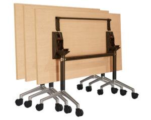Flip & Folding Tables