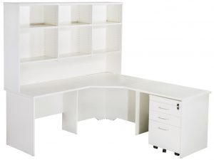 Vibe Furniture Range