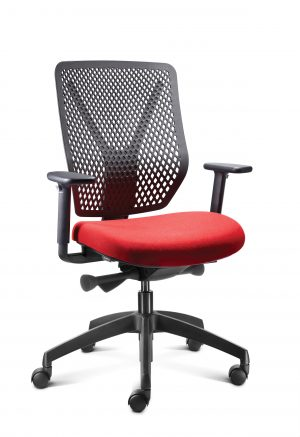 Task/Operator Chairs