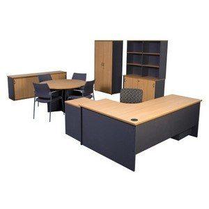 Worker Furniture Range