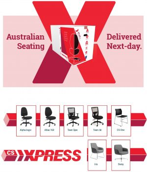 Express Chairs